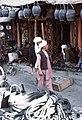 Bazar in Kabul (1977) - panoramio.jpg