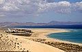 Beach - Boco del Mal Nombre (3307650190).jpg