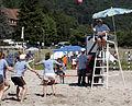 Beachhandball Schiedsrichterball 03.jpg