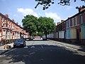 Beaconsfield St, Liverpool - geograph.org.uk - 1928667.jpg