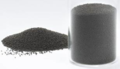 Beaded Activated Carbon (BAC).png