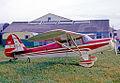 Beagle D4.108 G-ARLG RBY 29.08.67 edited-3.jpg