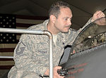 Beale Senior NCO, New York City Native, Coordinates Maintenance for U-2 in Southwest Asia DVIDS242127.jpg