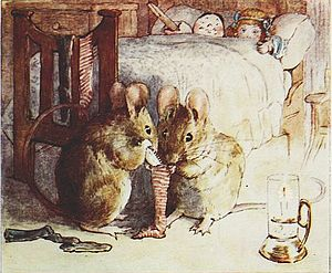 Beatrix Potter - The Tale of Two Bad Mice - Illustration 25.jpg