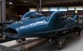 Beaulieu National Motor Museum Bluebird 15-10-2011 13-03-56.png