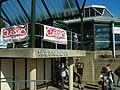Beaulieu motor museum - panoramio.jpg