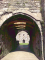Beaumaris Castle 08 977.PNG