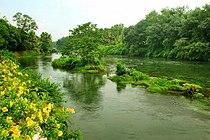 Beautiful River.jpg
