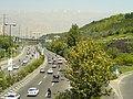 Beauty of Highway ,july 2010 - panoramio (6).jpg