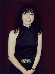 Bebe Neuwirth, 2006