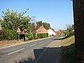 Beccles Road - geograph.org.uk - 1510926.jpg