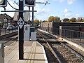 Beckenham Junction tramstop looking west2.JPG