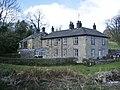 Beckside Cottages, Slaidburn - geograph.org.uk - 739601.jpg