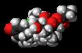 Beclometasone-dipropionate-3D-spacefill.png