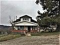 Bedard House NRHP 86002783 Sanders County, MT.jpg