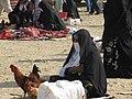 Beer Sheva Bedouin Market 13.jpg