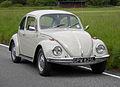 Beetle (3591704947).jpg