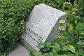 Begraafplaats Soestbergen Utrecht 13 Gerrit Rietveld.JPG