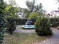 Bei der HPT in Wolfratshausen (6) - panoramio.jpg