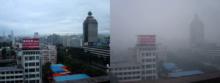 220px-Beijing_smog_comparison_ ...