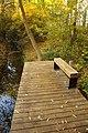 Beislovenpark Zottegem 41.jpg
