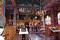 Beit-Sahour-Shepherds-Orthodox-40992.jpg