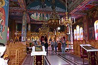 Beit-Sahour-Shepherds-Orthodox-40992.jpg