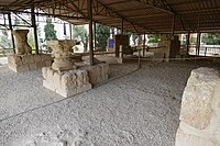 Beit-Sahour-Shepherds-Orthodox-50006.jpg