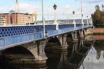 Belfast (141), October 2009.JPG