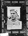 Belg Emile Daems etappe naar St Malo gewonnen tijden Tour de France, Bestanddeelnr 914-0739.jpg