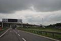 Belghoria Expressway - Kolkata 2011-09-09 4954.JPG