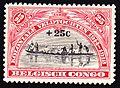Belgian congo1914-25c.jpg