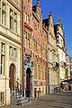 Belgium-6369 - Marriott Ghent (14080505042).jpg