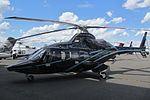 Bell 430 helicopter exterior 2.jpg