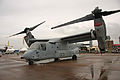 Bell Boeing MV-22B Osprey 5 (7568928340).jpg