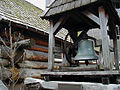 Bell for CBJ Log Cabin 7.jpg