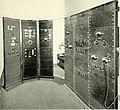 Bell telephone magazine (1922) (14569616488).jpg