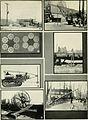 Bell telephone magazine (1922) (14754117004).jpg