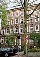 Bellealliancestraße56,56a Hamburg-Eimsbüttel(Ost).JPG