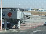 Ben Gurion International Airport.JPG
