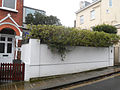 Ben Nicholson - 2B Pilgrims Lane Hampstead London NW3 1SL.jpg