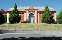 Bendigo Art Gallery 2012.jpg