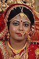 Bengali Hindu Bride - Kolkata 2017-04-28 6989.JPG