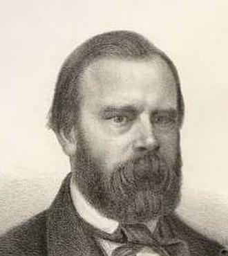 Bengt Nordenberg - Image: Bengt Nordenberg 1