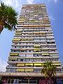 Benidorm - Torre Coblanca 1 (3).jpg