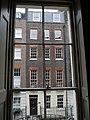 Benjamin Franklin House, September 2016 25.jpg