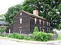 Benjamin Grant House, Ipswich MA.jpg