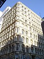 Bennett Building 139 Fulton Street from east.jpg