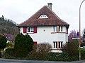 Bensheim, Elisabethenstraße 8.jpg