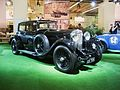 Bentley 8-Litre Weymann saloon by Mulliner 5577867444.jpg